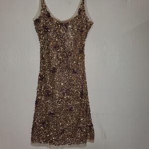 Arden B. Dress